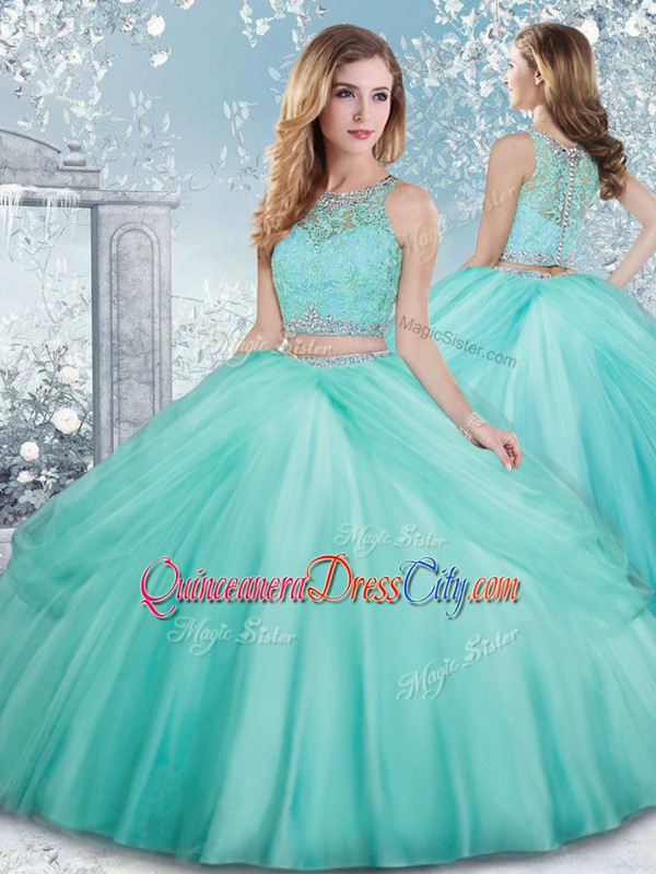 two piece detachable quinceanera dress, beautiful quinceanera dress for 2018, quinceanera dress under 200 dollars