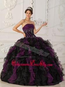 Most Popular Customize Masquerade Style Sweet 15 Sets